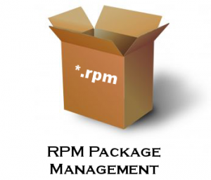 How to use RPM in CentOS 7 – VPSCheap NET Blog