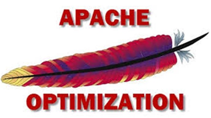 How to optimize Apache performance on CentOS 7 – VPSCheap